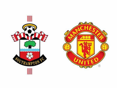 Premier League, Southampton FC vs Manchester United Highlights: Southampton hold Man United to a 1-1 draw