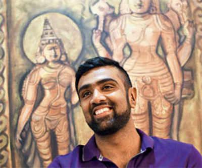 Yuvraj Singh fails, R Ashwin passes Yo-Yo test, Ashish Nehra reveals Nov retirement plan