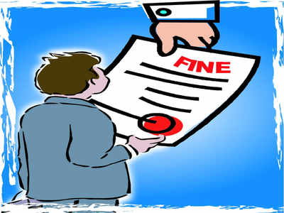 76 Panvel teachers fined Rs 500 each for absenteeism