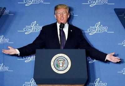 Donald Trump picks CIA chief Mike Pompeo, fires Secretary of State Rex Tillerson via tweet