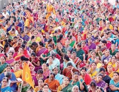 Soundarya Lahari is not for children