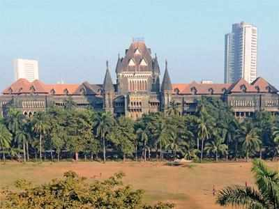 Woman approaches Bombay High Court seeking access to ill husband's bank account