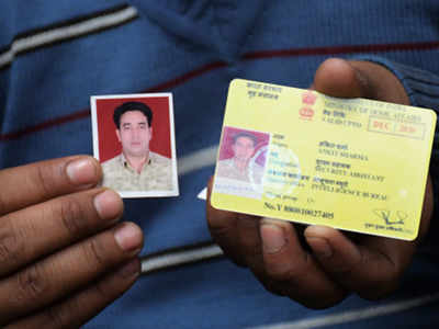 Delhi riots: IB official Ankit Sharma may have been killed to send a message