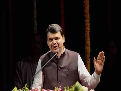 As Devendra Fadnavis finishes term, Maharashtra's debt burden increase to Rs 4.7 lakh crore