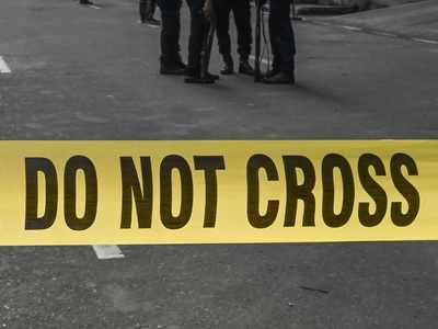 Tamil Nadu: Man, his mother arrested in Madurai district for killing a four-day-old baby girl