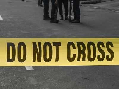 Multiple people injured in series of stabbings in England