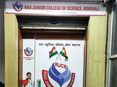 'College is withholding our original certificates': Anguish parents say students not admitted to Nirmala College as promised