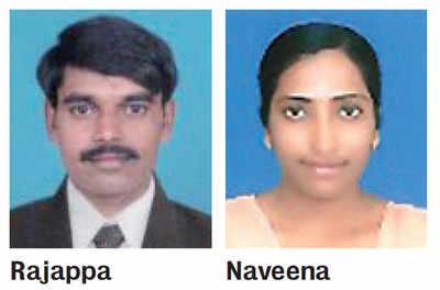 Murder in high court: Trial still incomplete