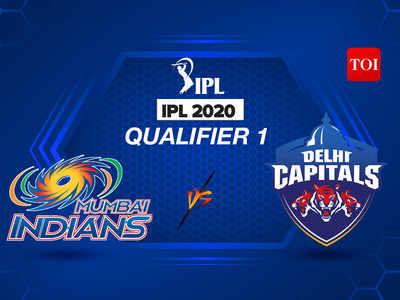 IPL 2020 Playoffs Highlights, MI vs DC: Mumbai Indians beat Delhi Capitals by 57 runs to enter second successive final