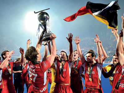 Hockey Belgium says players under scanner won't be questioned for match fixing