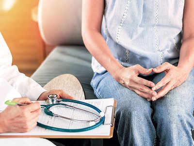 5 Cervical cancer myths busted