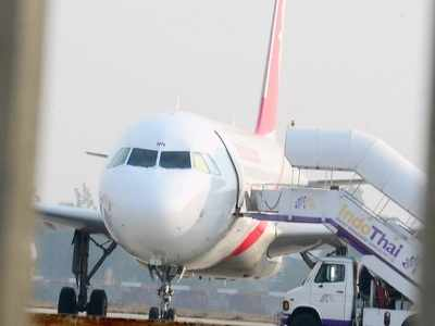 COVID-19: UAE to operate special flights to bring back Emiratis from India