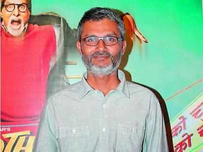 Dangal director Nitesh Tiwari gearing up to take a novel route now