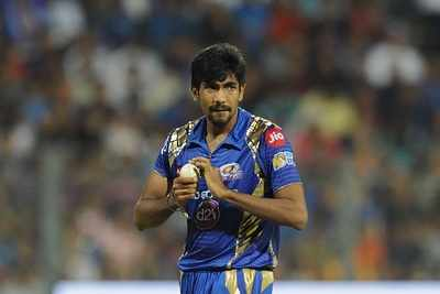 Test series star Jasprit Bumrah rested from Australia ODIs, New Zealand tour