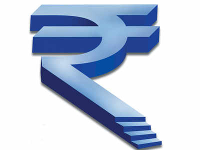 Rupee loss widens by 30 paise to 69.80 against US dollar