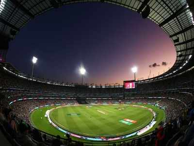 India to host 2021 T20 World Cup, 2022 edition in Australia: ICC
