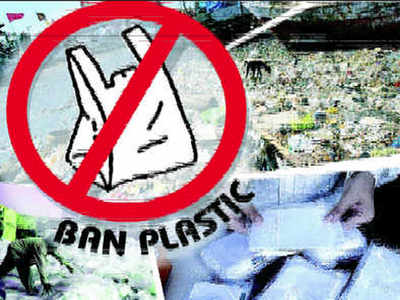 Mumbai plastic ban working: UN environment chief Erik Solheim