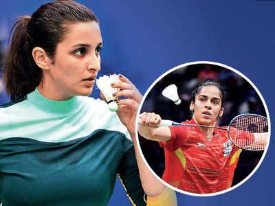 Parineeti Chopra's Saina Nehwal biopic to kick off on October 11 in Mumbai