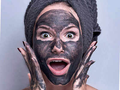 Combination Skincare: How To Try Multi Masking