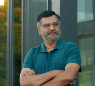 Vivek, Tamil film actor, dies in Chennai hospital