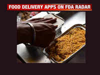 FDA starts legal proceedings against Zomato & Swiggy in 22 cases