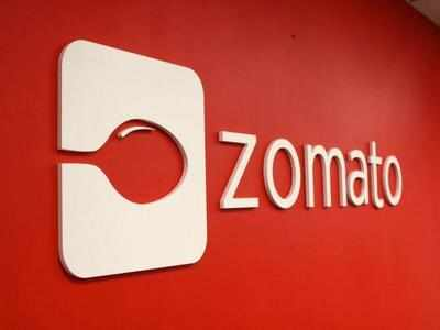 Zomato hacked: 17 million user data stolen, company claims payment records safe