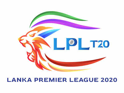 Lanka approach UAE before deciding to hold LPL at home
