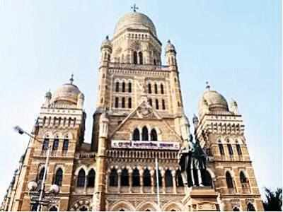 COVID-19: Residents and netas say BMC is not vigilant about sealing buildings