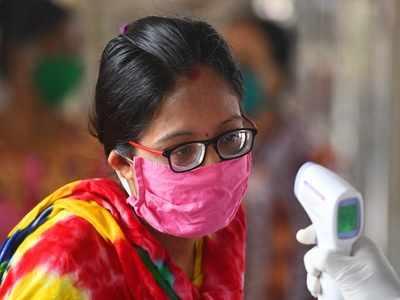 COVID-19: Maharashtra reports 6,555 fresh cases