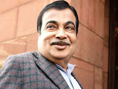 Dear Mr Gadkari, why is NHAI in such a generous mood?: Anil Ambani-controlled firm offered Rs 260-cr loan despite missing deadlines