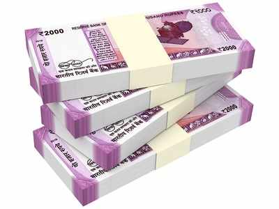 Election Commission seizes over Rs 63 lakh from Byculla ahead of polls