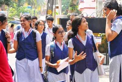 BSE Odisha 10th Result 2021 Live: Odisha Board matric results announced; here's direct link