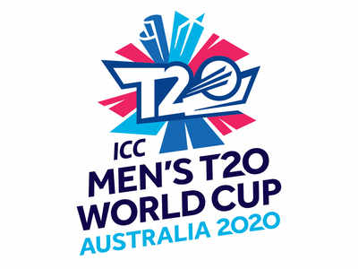 Twenty20 World Cup postponed, but Star has final say