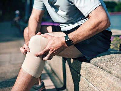 5 ways to boost bone health