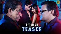 Network - Official Teaser