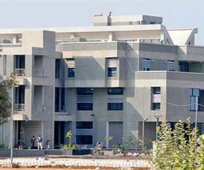 IIT-Gn scans start-ups for placement entries