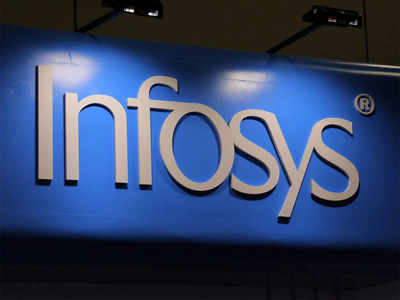 Artificial Intelligence, analytics among tech skills highest in demand, says Infosys