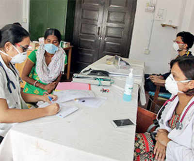 Swine flu claims 4 more lives in city