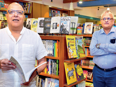 Mumbai set to bid adieu to Wayword & Wise