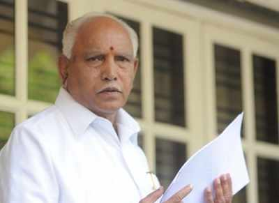 Karnataka Elections 2018: Key CM candidates in Karnataka seek divine intervention before results