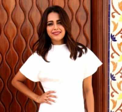 Swara Bhasker on co-stars Sonam Kapoor Ahuja, Kareena Kapoor Khan and why she thinks Veere Di Wedding will break new ground