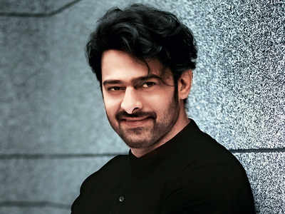Prabhas to spearhead epic 3D action-drama Adipurush with Bhushan Kumar and Om Raut
