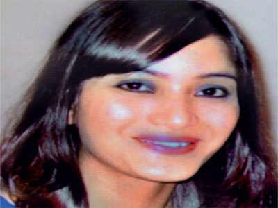 Witness places Indrani near spot where Sheena's body was found