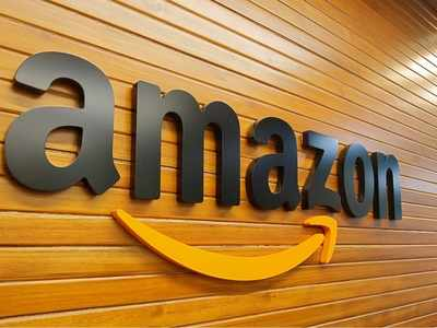 Amazon Web Services to invest Rs 20,761 Cr in Telangana
