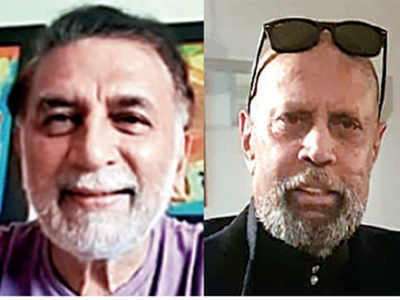 After Sunil Gavaskar and Kapil Dev, other 'Devils' too come out in open