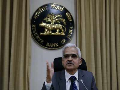 Real estate stakeholders give thumbs up to RBI's decision to cut repo rate