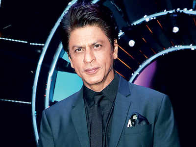 Shah Rukh Khan's next production traces the struggles of character actors