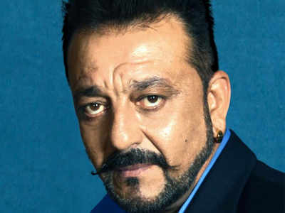 Sanjay Dutt to be seen in six films in the next two years