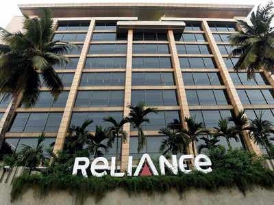 Weeks after Anil Ambani said his net worth was zero, struggling Reliance in talks with US school to rent out group HQ