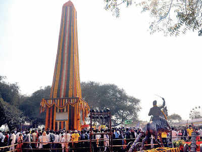 Koregaon Bhima case: Court to hear transfer to NIA on February 6